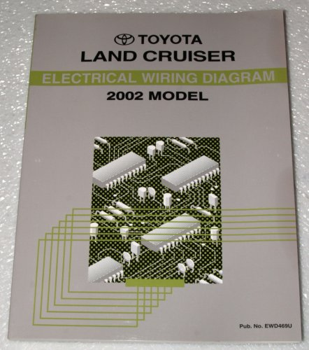 Toyota Avalon Wiring Diagram Circuit Wiring Diagrams