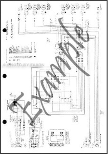 1982 toyota land cruiser bj42 electrical wiring diagram original 2 1982 toyota land cruiser bj42 electrical wiring diagram original 2 door diesel